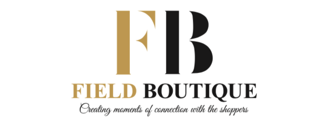 FieldBoutique